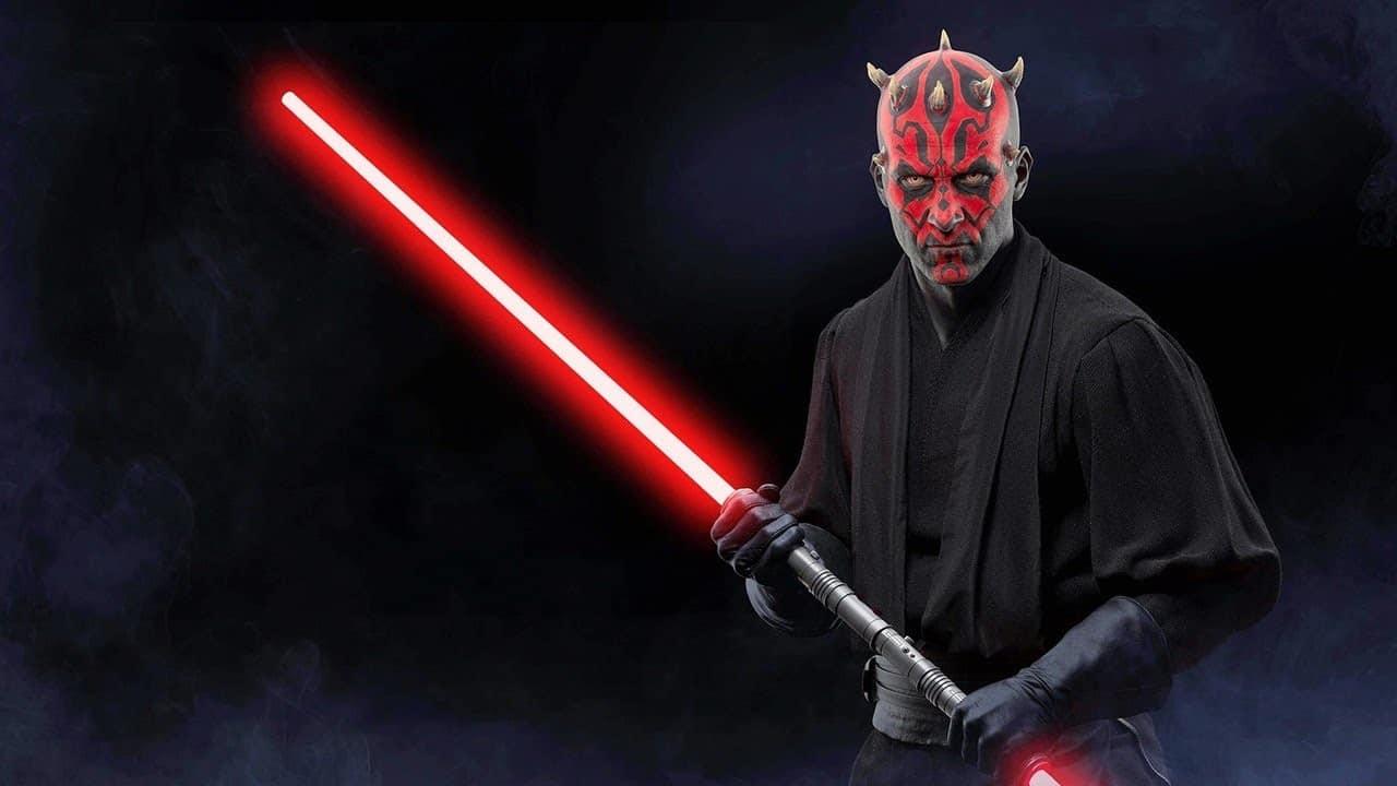 star wars testi resim 4