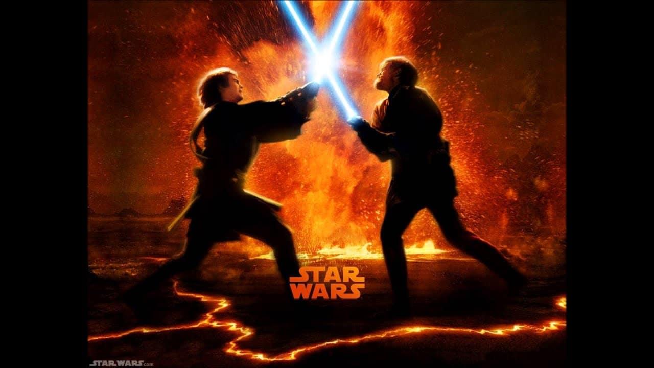 star wars testi resim 41