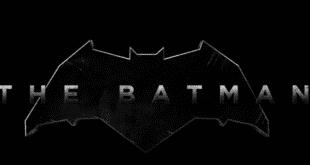 the batman 2021 çekimleri