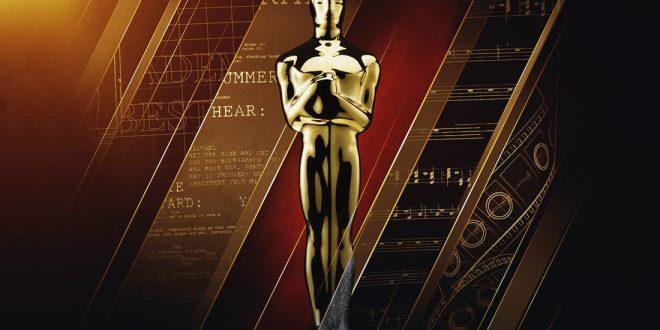 2021 Oscar