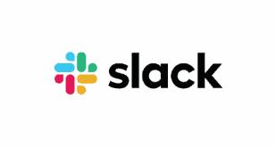 slack amazon işbirliği