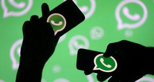 WhatsApp Para Gonderme Ozelligi Yayinlandi