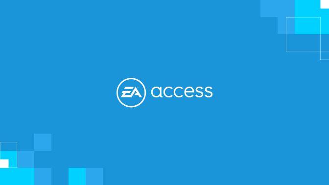 Steam ve EA
