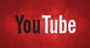 YouTube Kanal Açma İşlemi