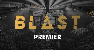 blast-premier