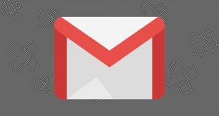 gmail-hesap-kurtarma