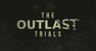 The Outlast Trials Tanitim Videosu Yayinlandi