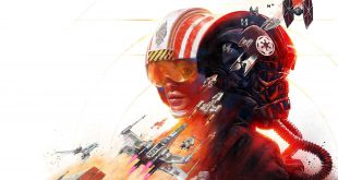 Star Wars: Squadrons Fragmanı