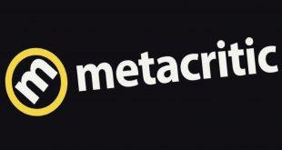 Metacritic puanlama