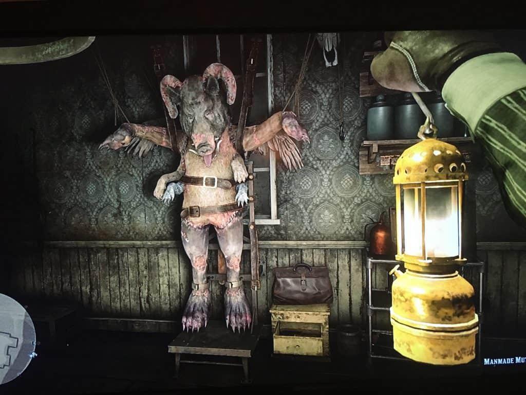 red-dead-redemption-2-gizemleri-insan-ayi-domuz