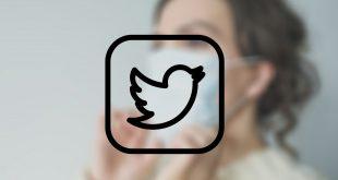 twitter düzenleme butonu