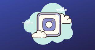 instagram ipuçları