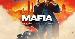 Mafia: Definitive Edition çıkış tarihi
