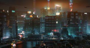 cyberpunk-2077-şehir-merkezi