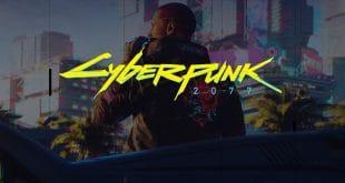 Cyberpunk 2077, Japonya'da Sansure Ugrayacak