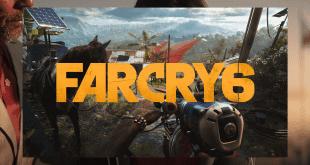 far cry 6 fiyatı