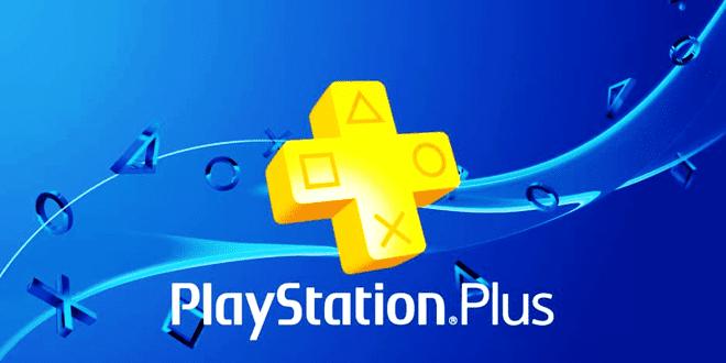 PlayStation Plus abonelerine