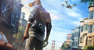 bedava-watch-dogs-2