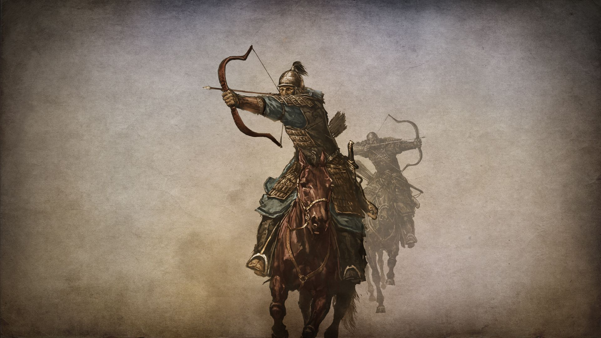 Mount & Blade: Warband sistem gereksinimleri
