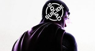 Suicide Squad oyunu