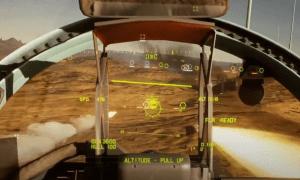 project wingman gameplay