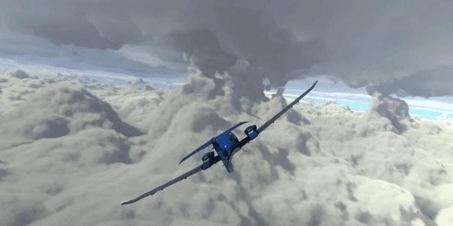 microsoft-flight-simulator-laura-kasirgasini