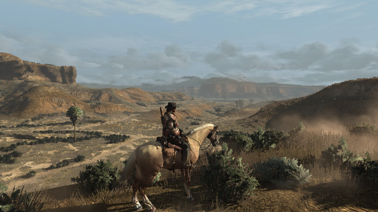 rdr2-open-world