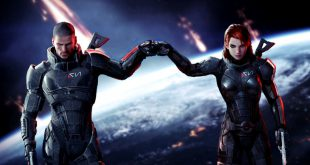 Mass Effect Trilogy Remastered çıkış tarihi