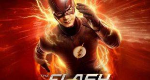 flash sezon 7