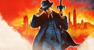 mafia definitive edition video