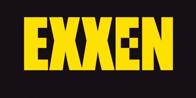 Acun Ilıcalı Exxen