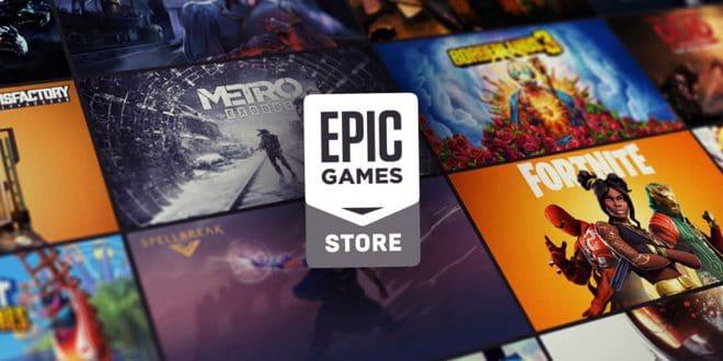 epic games store ücretsiz oyun