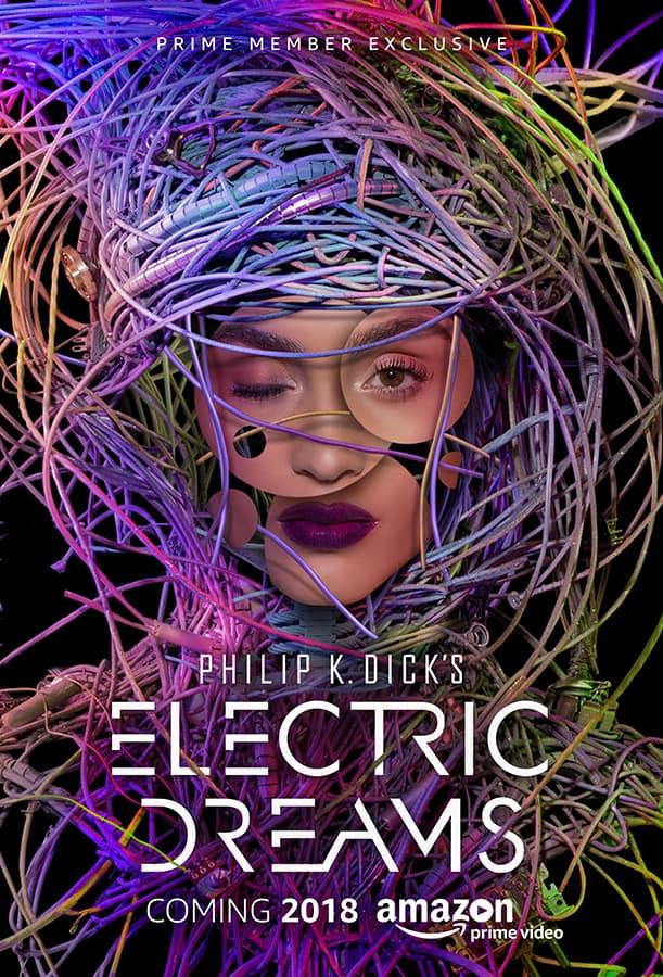 Electric-Dreams-amazon