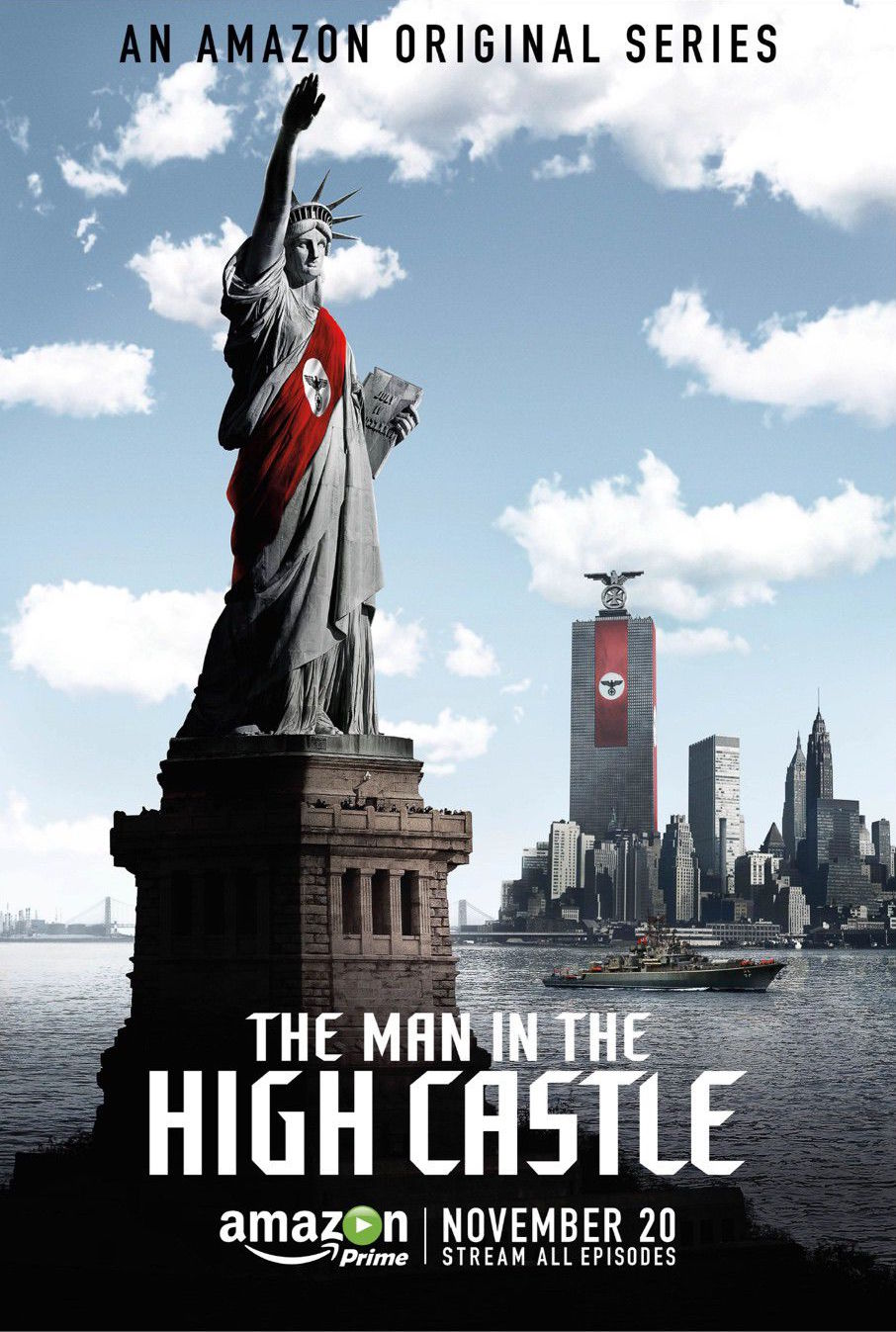 the-man-in-the-high-castle-amazon