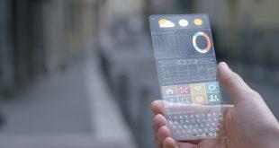 Telefon Şarj Etme Sesi Nasıl Değiştirilir