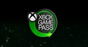 xbox game pass for pc beta