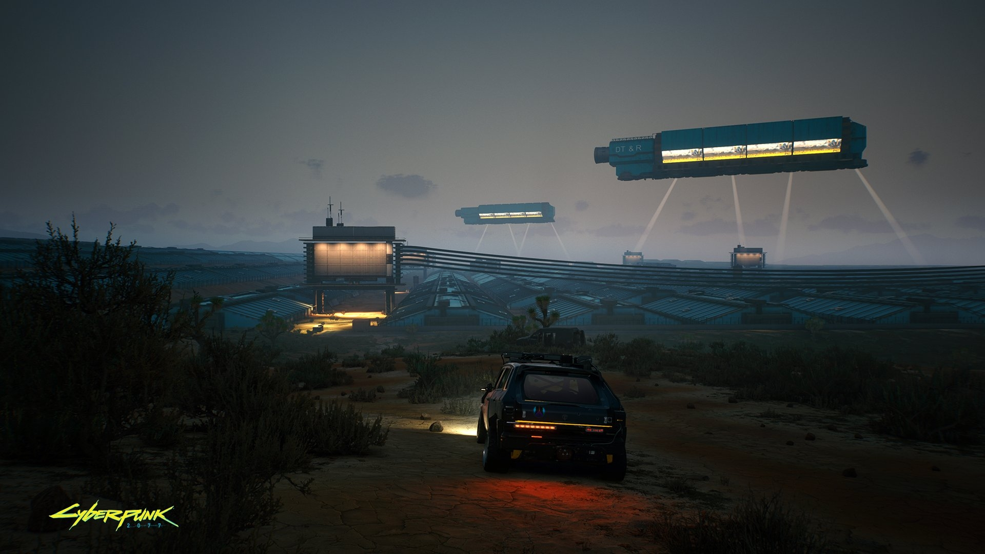 cyberpunk-2077-badlands