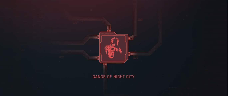 night city wire episode 3