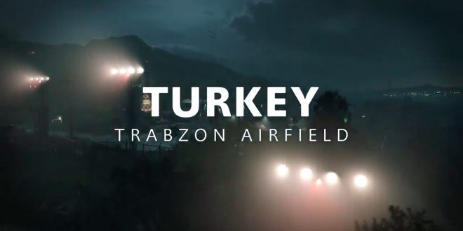call-of-duty-black-ops-cold-war-trabzon