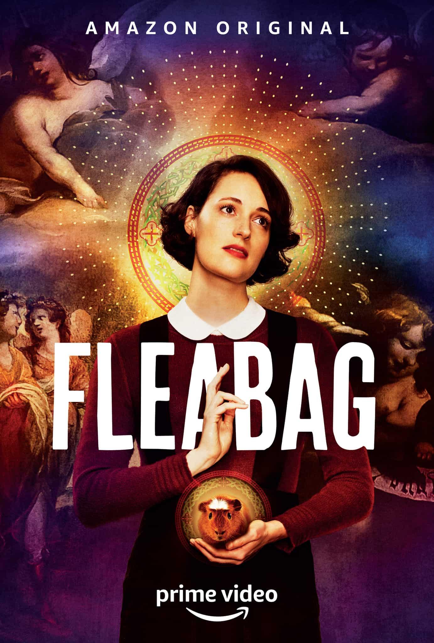fleabag-amazon