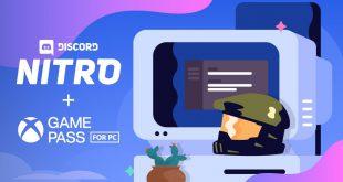 discord-nitro-xbox-game-pass