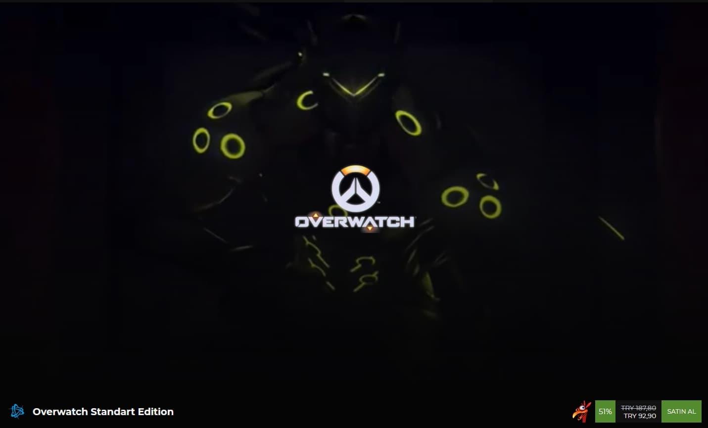 overwatch-standard-durmaplay