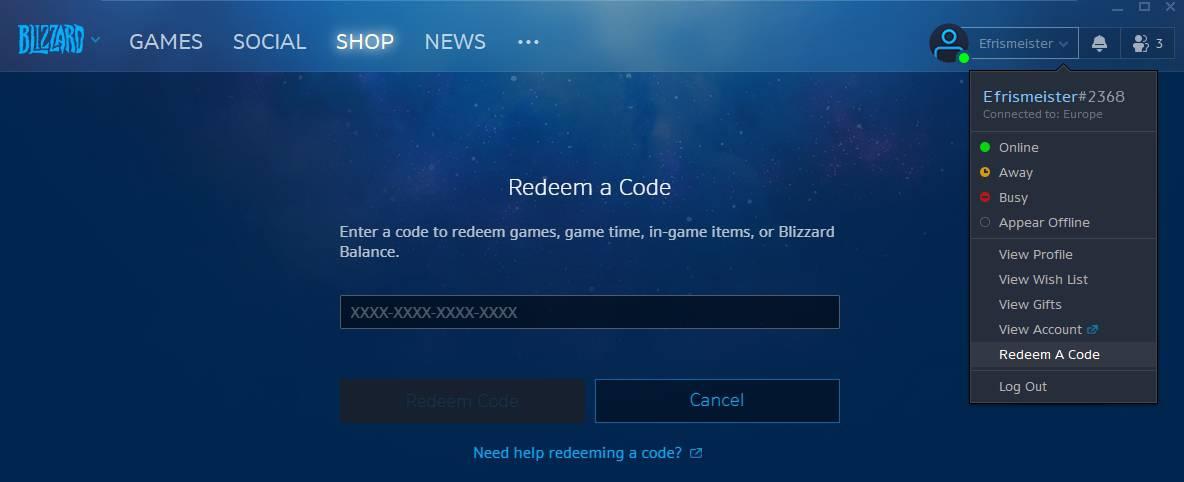 overwatch-redeem-code