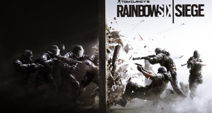 rainbow six siege 4k 120 fps