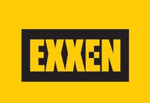 exxen-ersan-kuneri