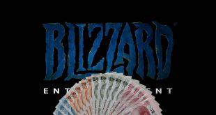 blizzard yerel fiyatlandırma