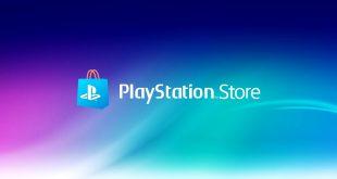 PlayStation Store değişiyor