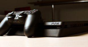 PlayStation 4 Satışları