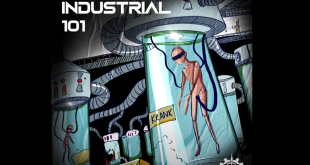 INDUSTRIAL 101