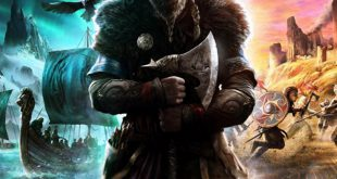 Assassin's Creed Valhalla ''Gold''